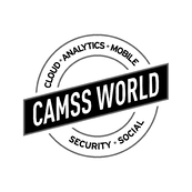 CAMSS WORLD GREY.png