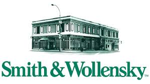 Smith and Wollen.jpeg